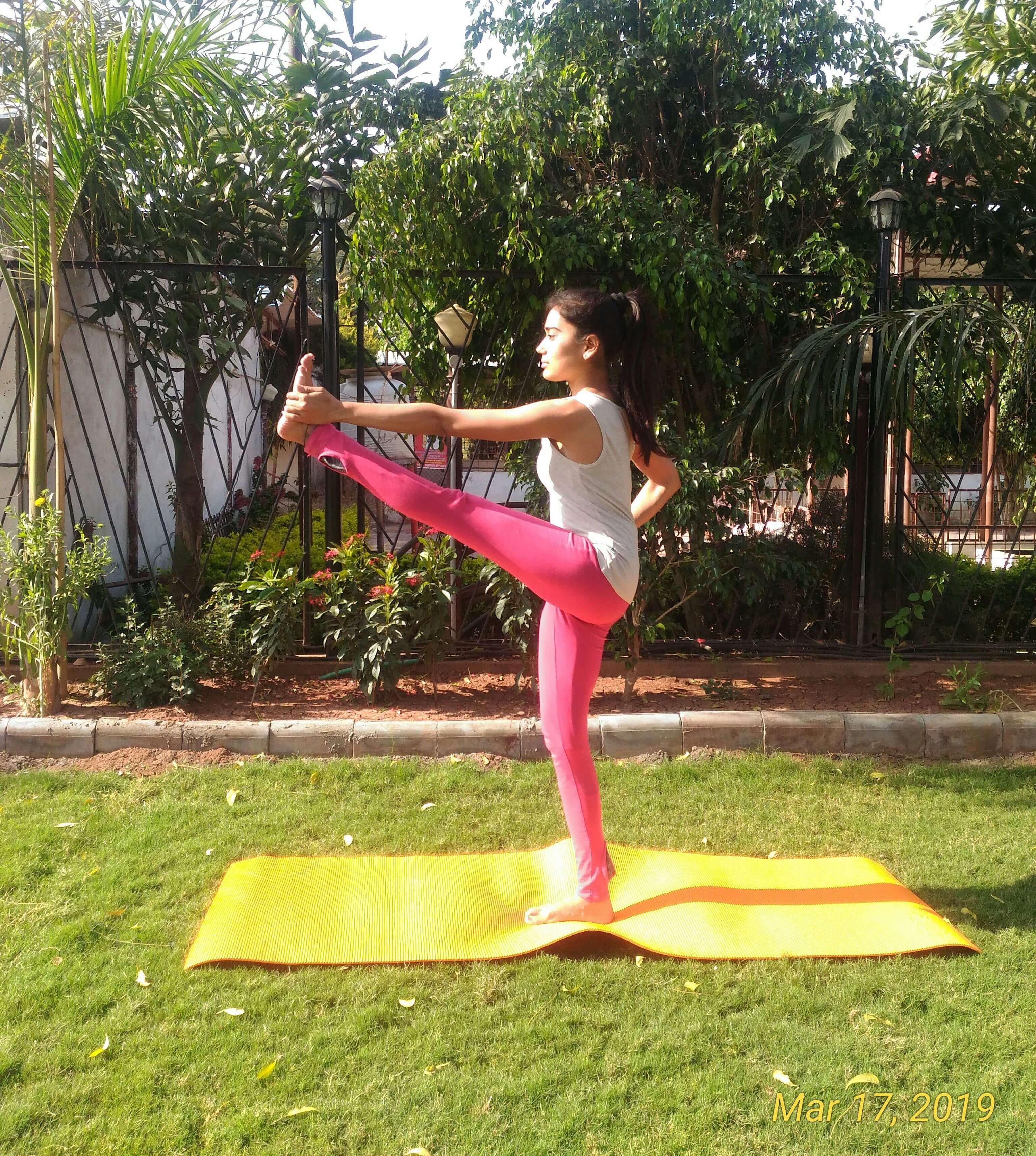 guidelines-for-yoga-beginners