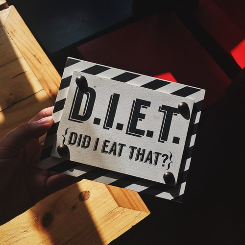 what-does-diet-mean-to-you